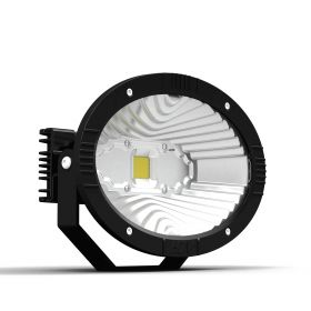 HJV-F-11313 LED flood light