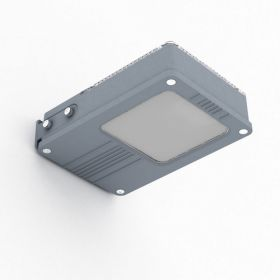 HJV-B-12061-S  LED wall mount luminaries