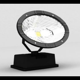 HJV-F-11314 LED flood light