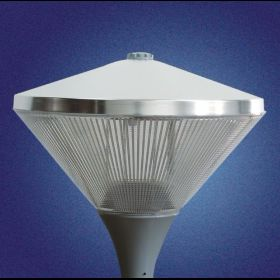 HJV-T-07608 LED Garden Lighting