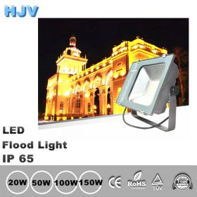 LED701 Stable Power Supply LED Outdoor Flood Lights with 3 Years Warranty