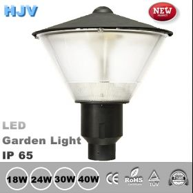 HJV-T-14501A Hot Sale Garden Light with IP65 Waterproof for Outdoor Use