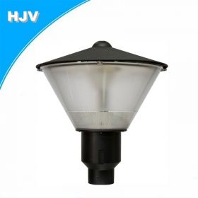 Modern Style LED Garden Lamp Bridgelux COB Chips